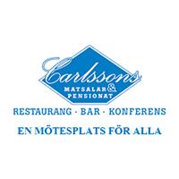 Carlssons Matsalar - Gislaved